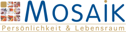 Mosaik Schuhbeck