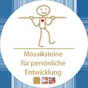 Mosaik-Schuhbeck