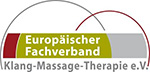 klang-massage-therapie