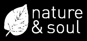 Nature & Soul